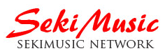 Seki Music Network